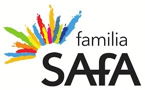 SAFA Madrid